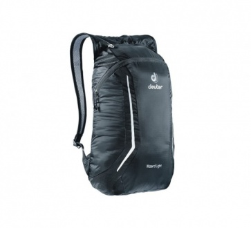 Deuter Wizard Light BackPack
