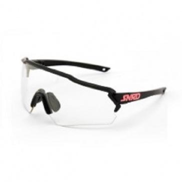 SNRD WRAP WYVERN Sunglasses