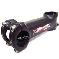 "MERIDA BIKE CYCLING MTB STEM 11/8"" FORK +6 90mm"