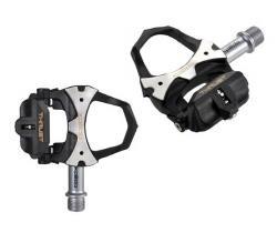 Xpedo Road Bike Pedals Thrust NXL XRF09NC