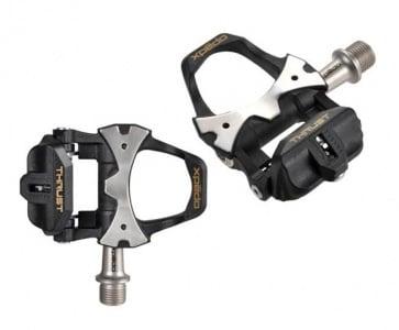 Xpedo Road Bike Pedals Thrust NXS XRF10NC