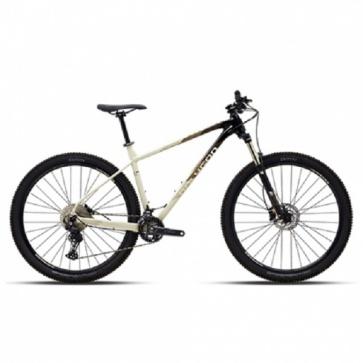 Polygon MTB Bike 27.5inch XTRADA 6
