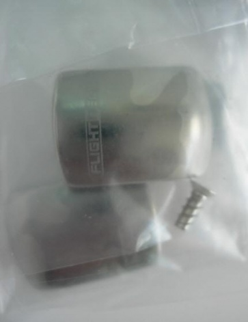 Shimano Dura Ace ST-7900 Name Plate A bolt set