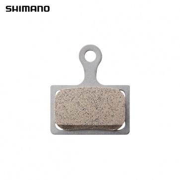 Shimano Disc Brake Pads K04Ti