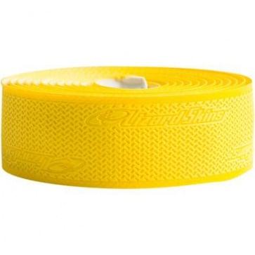 LizardSkins DSP Bar Tape 2.5mm Yellow