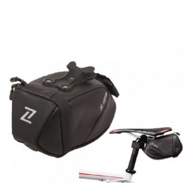 Zefal Iron Pack 2 M-TF Saddle Bag
