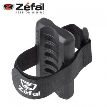 Zefal Universal Clamp Clip 109503