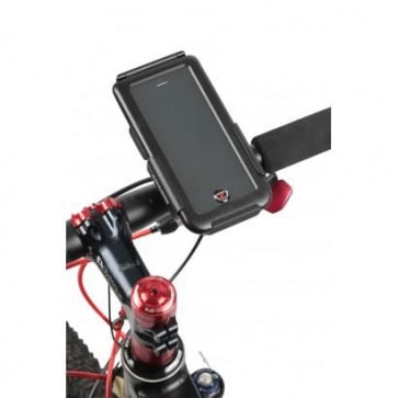 Zefal Z-Console Iphone Mount for 4,4s,5