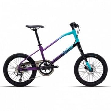Polygon Mini Velo ZETA  2 Bicycle
