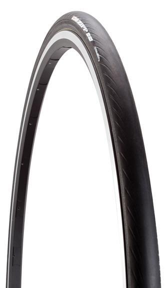 Zipp Tangente Sl Speed Tubular 700x27 Tire Tyre