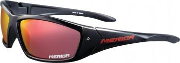 Merida Sunglasses Casual Edition