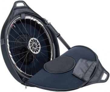 Zipp Connect Wheel bag
