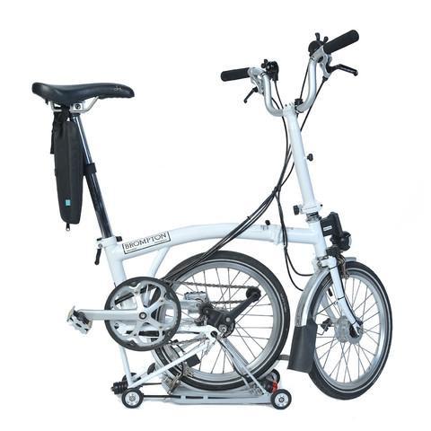 Vincita B500b Bike Cover For Brompton