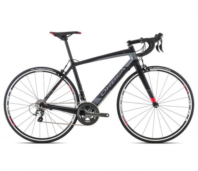 Avant M30 Road Bike Carbon 105 Bicycle