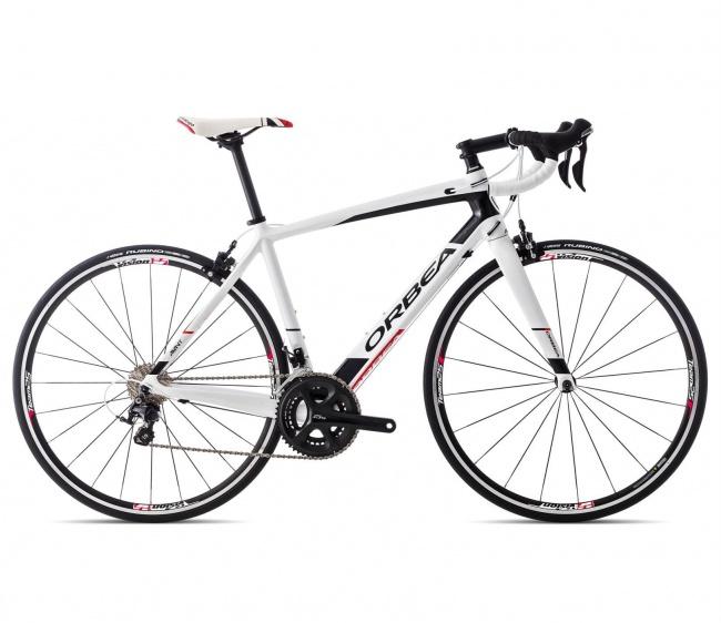 Orbea Avant M30 Road Bike Carbon 105 Bicycle