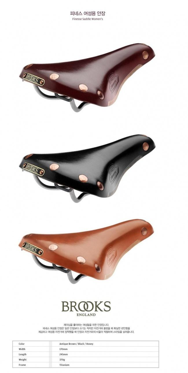 b2ebe44bbb brooks_finesse_titanium_bike_seat_saddle_2.jpg