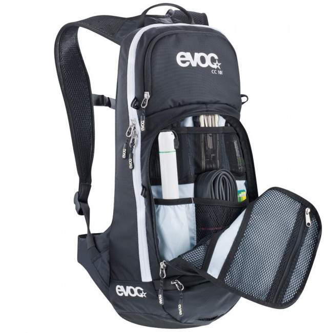 Download 10l Bike Backpack - evoc_cc_10l_cycling_backpack_3colors4  Pictures_431462.jpg