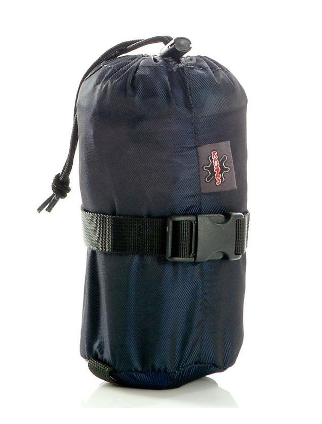 Kona Bike Bicycle Carrier Bag Compact Pack