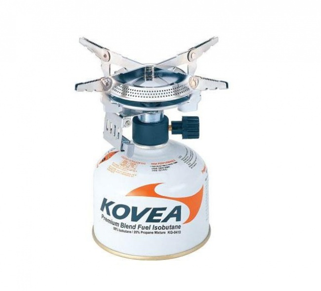 Kovea TKB-8712 Gas stove Outdoor Camping Burner