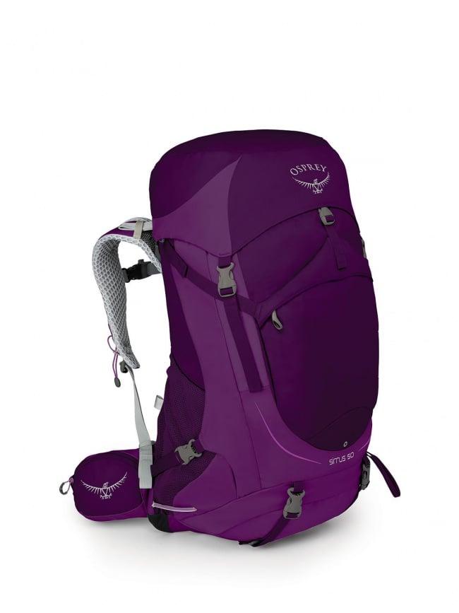 Osprey Sirrus 50l Backpack