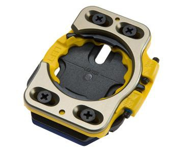 a6e18744fe5 Speedplay Zero Stainless Race Pedals 6 Colors