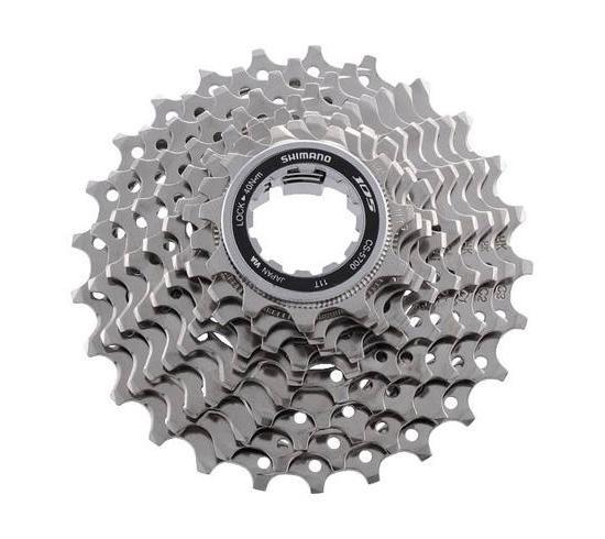 Shimano 105 Road Bike Sprocket Cs 5700