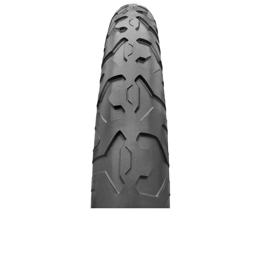Continental Town /& Country Tire 26x2.1 Black
