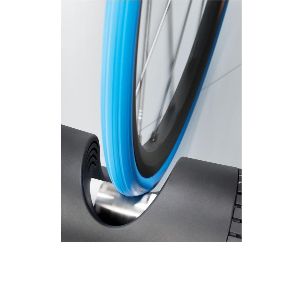 Tacx Mountain Bike Trainer Tire