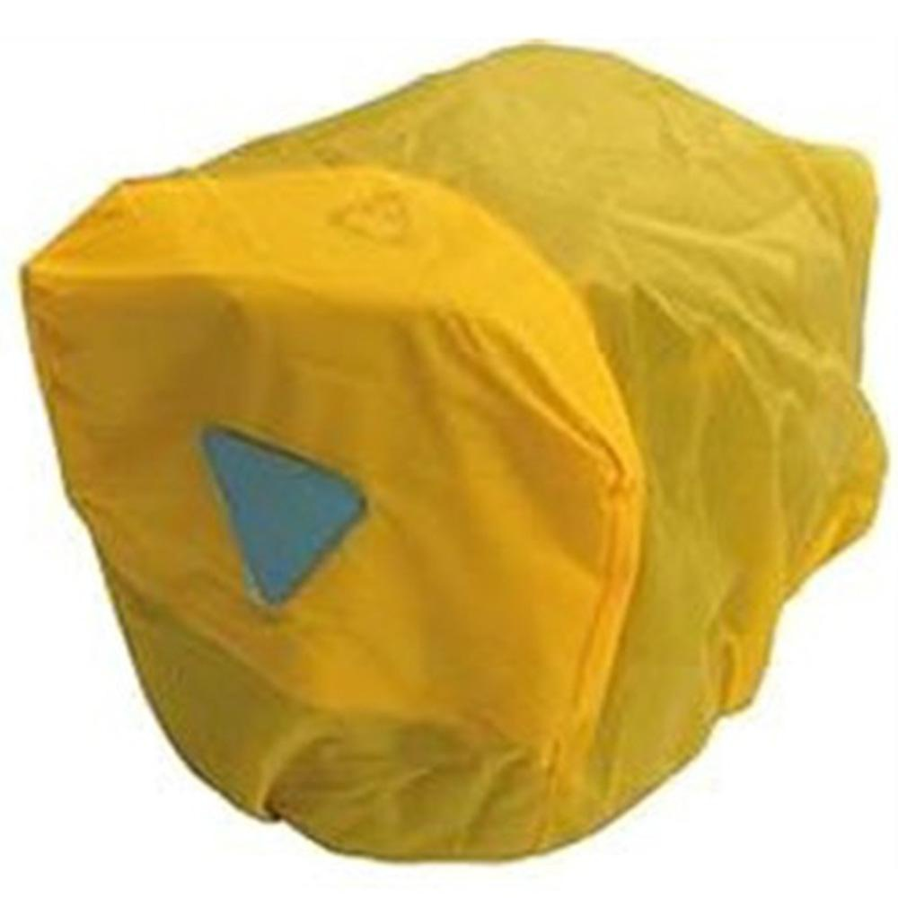 Topeak MTX Trunk Bag EX /& DX Bicycle Trunk Bag Rain Cover