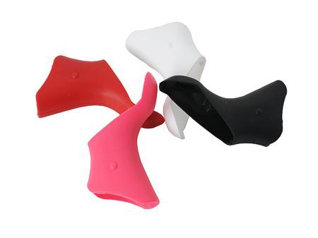 Far Near Shimano Road Bike Brake Lever Color Hood