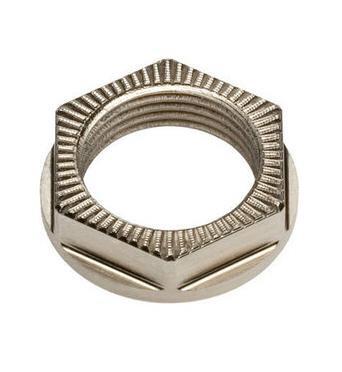 Fulcrum Rm0 024 Rear Hub Lock Nut