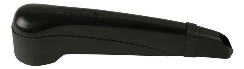 Sturmey Archer Gear Selector Full Cover Black