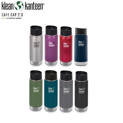 for Kanteen Wide Klean Kanteen Cafe Cap
