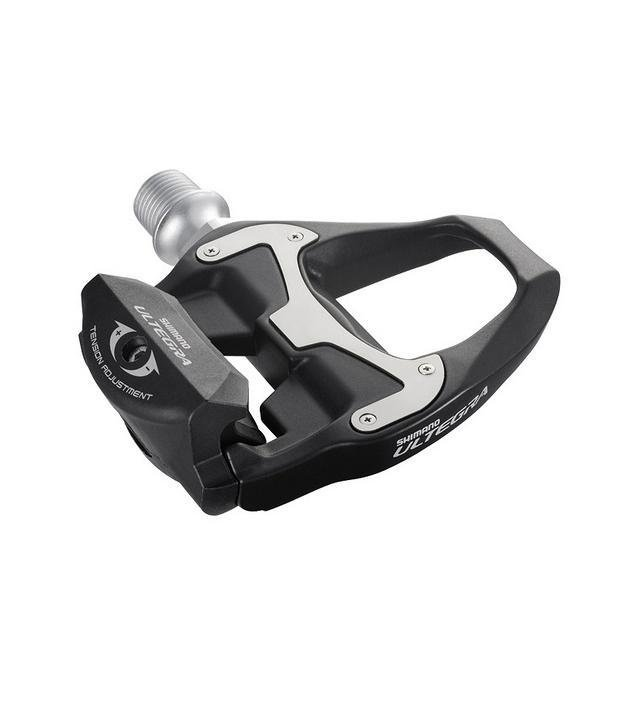 Shimano Ultegra Pd 6700 C Carbon Road Bike Pedals