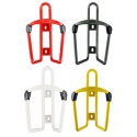 BBB sports Bicycle water bottle cage bbc-03 FUELTANK 8 colors