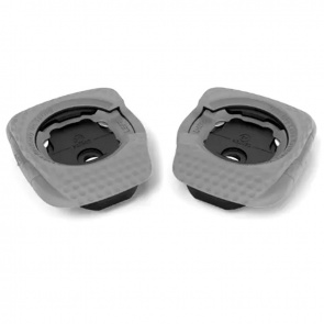 Wahoo Speedplay Pedal Cleat Easy Tension Cleat
