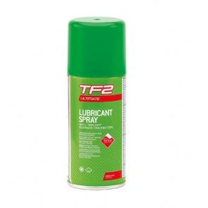 Weldtite TP2 Teflon Surface Protector Lubricant