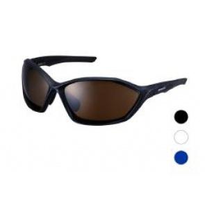 Shimano S71X-PL Goggles Sports Sunglassese