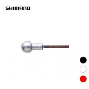 Shimano BC-9000 Polymer Coated Brake Cable Sets