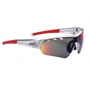 BBB Sports Select Matt Chrome Special Edition MLC Goggle BSG-4343