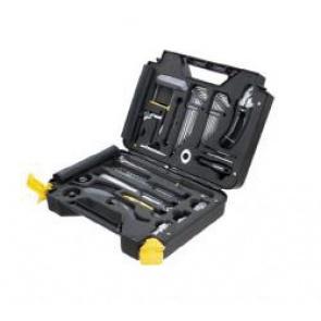 Topeak Prepbox Mechanic Bike Tool Set