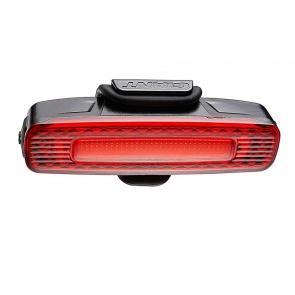 Giant Light Numen Plus Spark TL Taillight