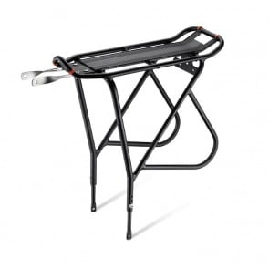 Ibera IB-RA15 PakRak Touring Bike Carrier