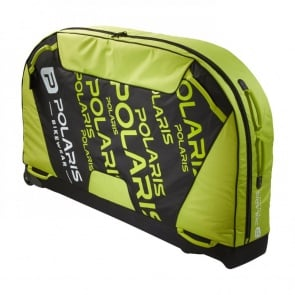 Polaris Carrier Bag Axial POD