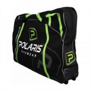 Polaris Cargo Bag Semi Rigid Base