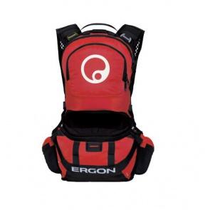 Ergon BE2 Enduro Backpack 3colors