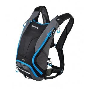 Shimano Unzen U6 Hydration Backpack 54487216bdd06