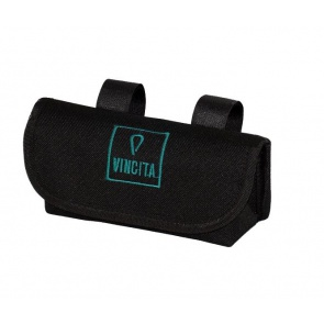 Vincita B028 Top Tube Bag Uno