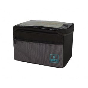 Vincita B012-TB Handlebar Bag