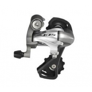 Shimano 105 Rear Derailleur RD-5701 SS road bike